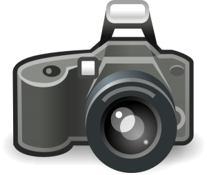 camera-photo-hi